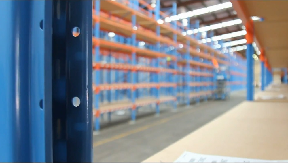 pallet-racking-video-preview
