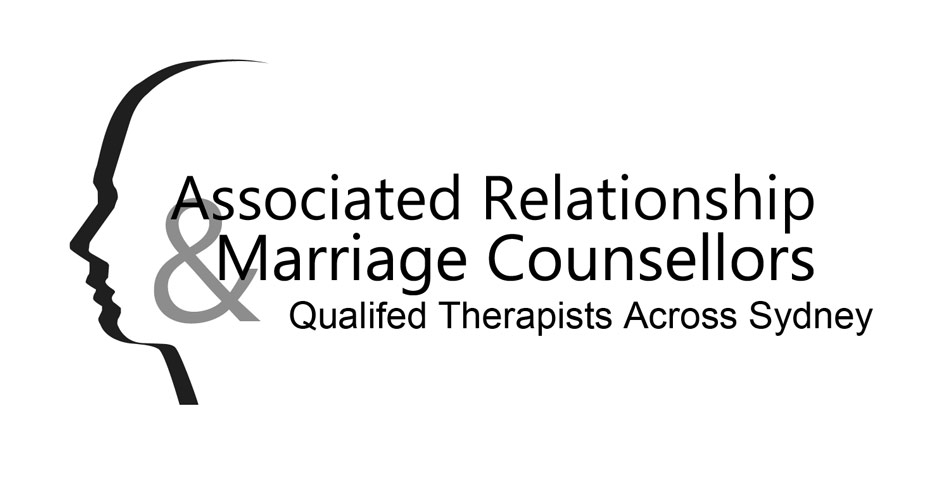 couple-counselling-logo
