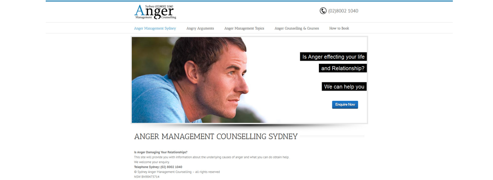 anger-management-sydney