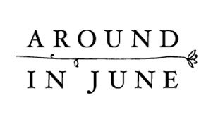 aroundinjune