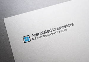 counselling-bondi-junction